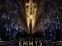 Creative Arts Emmy Awards 2021