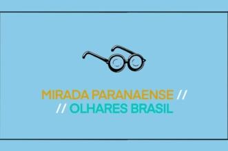 10º Olhar de Cinema: Mostra Olhares Brasil e Mirada Paranaense