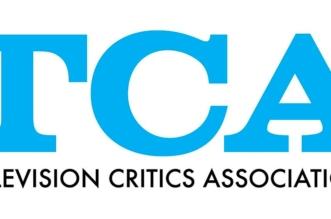 TCA Awards 2021