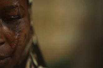 Zinder - 10º Olhar de Cinema